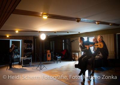 Heidischermfotografie Richardwester 2
