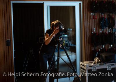 Heidischermfotografie Richardwester 3